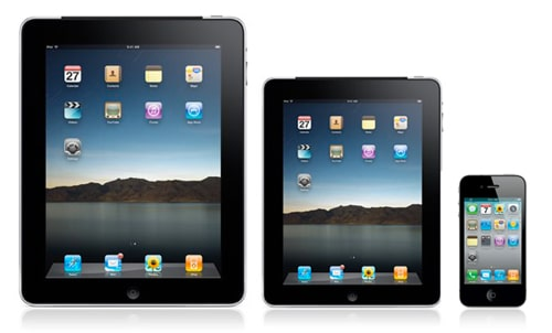 ipad-different-sizes