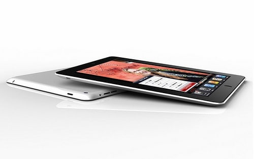 ipad2-in-hands