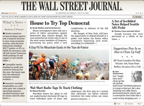 the-wall-street-journal-screenshot