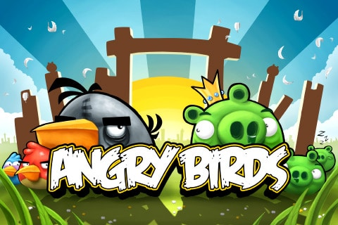 angry-birds-hd-ipad