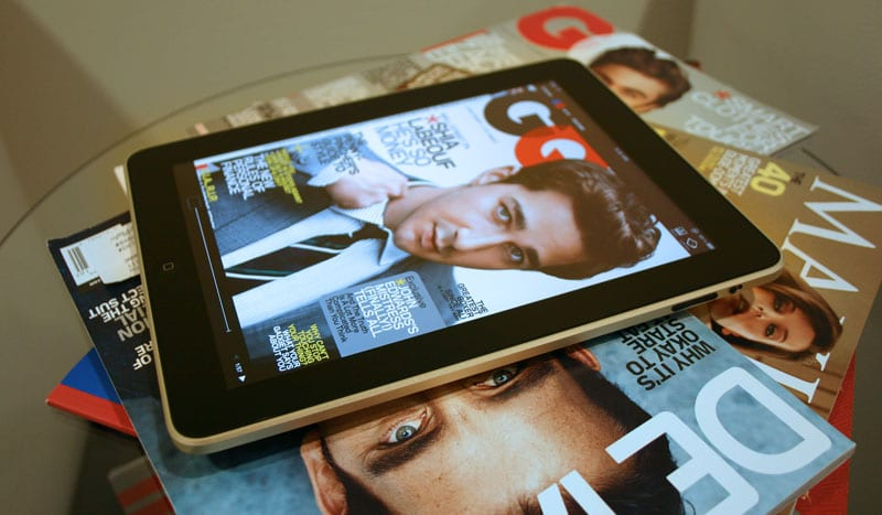 cheap-ipad-magazine