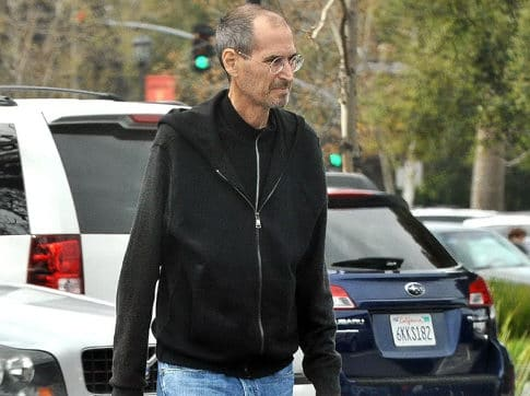 jobs-ill-images