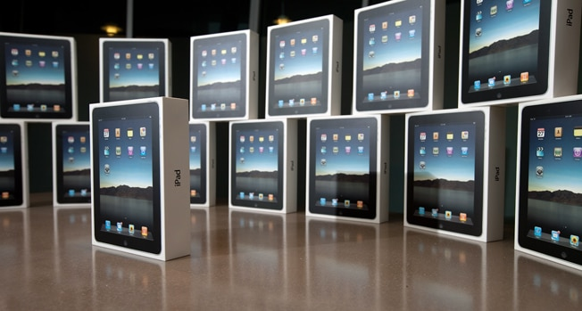 ipad3-launch