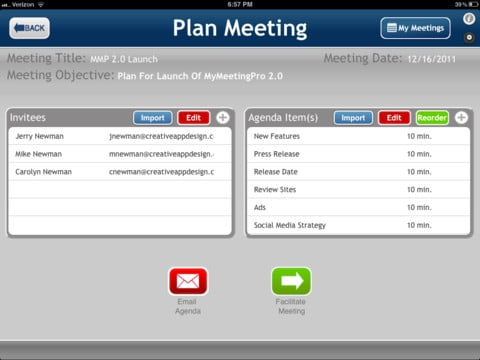 mymeetingpro-plan-meeting