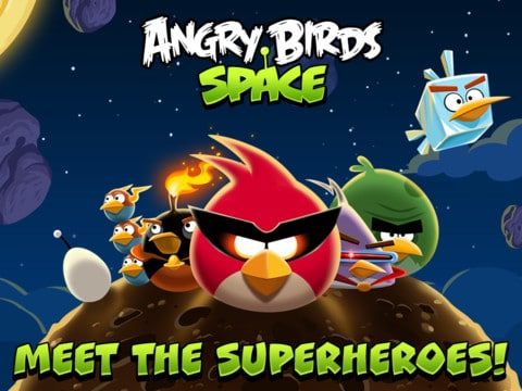 Angy-Birds-Space