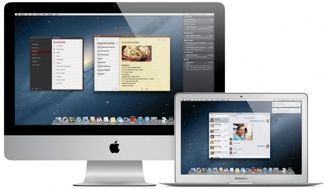 mountain-lion-retina-display