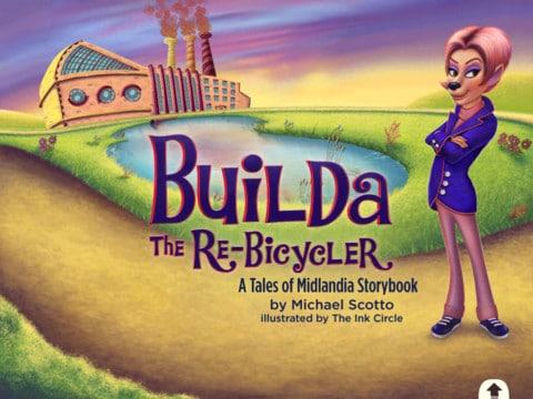 Builda-the-Re-Bicycler