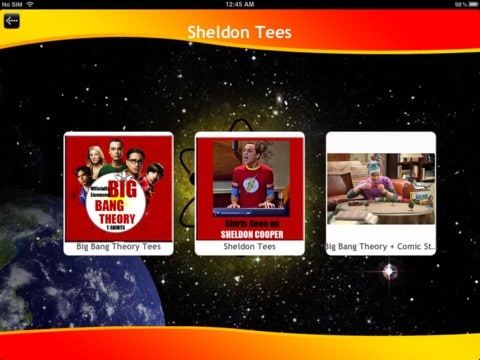 Sheldon-Tees