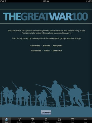 The-Great-War-100