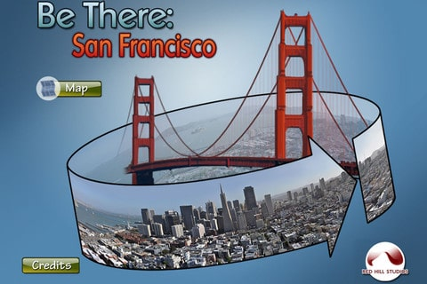 Be-There-San-Francisco