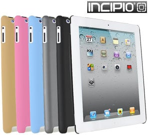 incipo-smart-cover