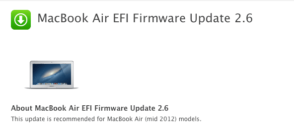 macbook-firmware-update