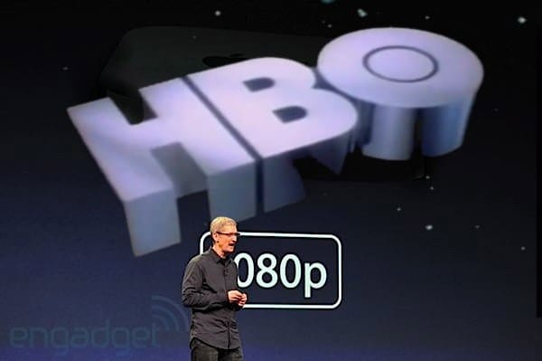 Apple-TV-HBO