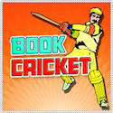 Book Cricket-125x125