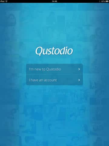 Qustodio Safe Browser