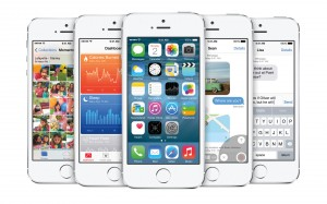 New Features of iOS 8.3