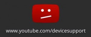 YouTube App No Longer Available on Older Apple TV, iOS devices