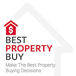 Best Property Buy - Banner Ad